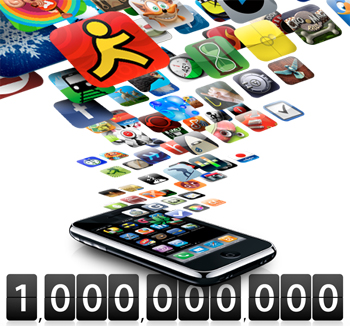 163785-one-billion-apps-iphone_original